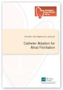 bhrg-a_120814_atrial-fibrillation-1