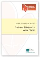 bhrg-b_120814_atrial-flutter-1