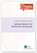 bhrg-e_120814_ventricular-tachycardia-1