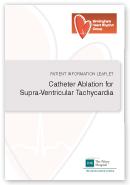 bhrg-f_120814_supra-ventricular-tachycardia-1